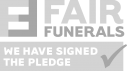 harbour funerals funeral loan finance fair funerals