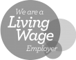 harbour funerals funeral loan finance living wage