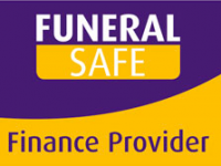 financeprovider