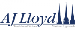 aj-lloyd