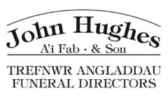 john-hughes