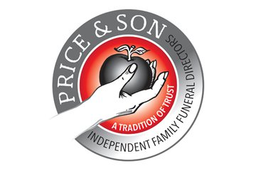 logo-price-and-sons