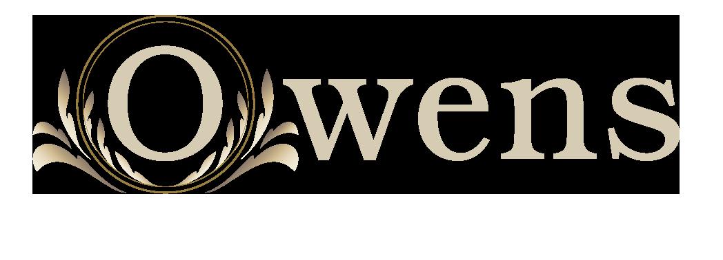 owens-logo-2019-1