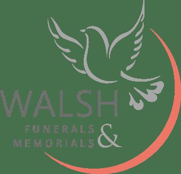 walsh_funerals_logo
