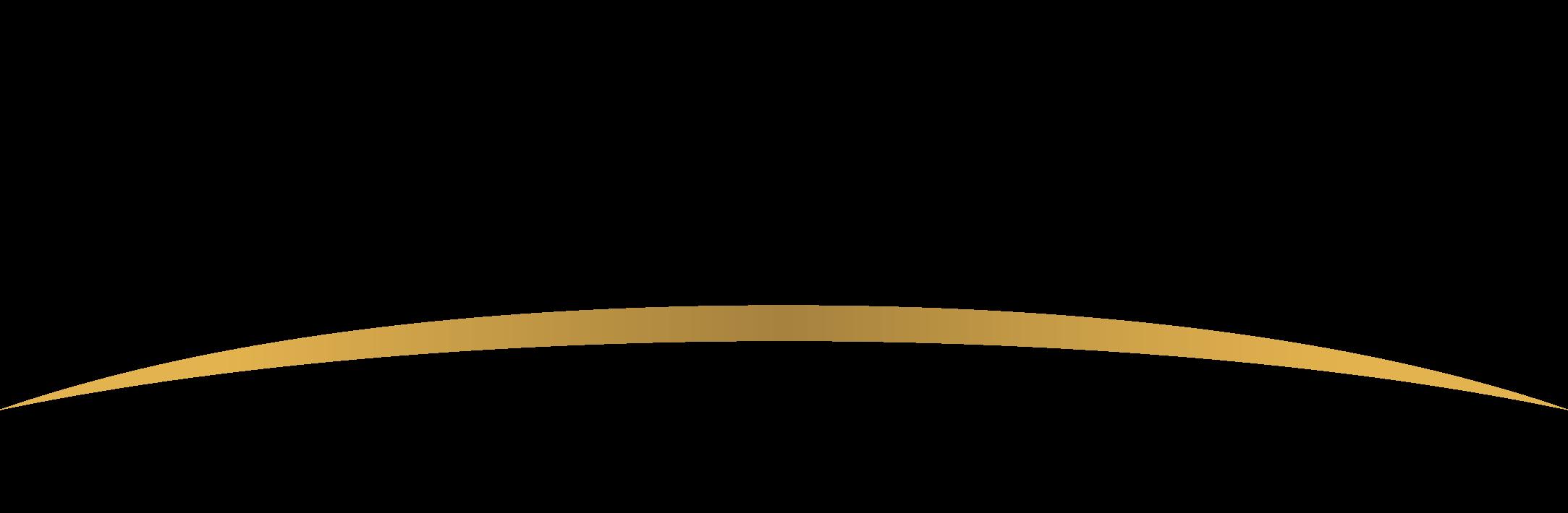 aura-logo-4c