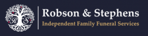 robson-and-stephens-funeral-directors-300x74