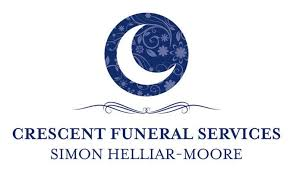 crescent-funeral-services