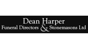dean-harper-logo