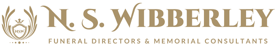 n-s-wibberley