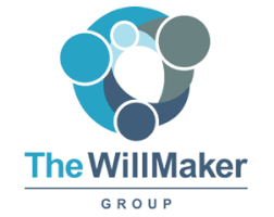 the-will-maker-group