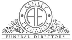 ashley-edwards