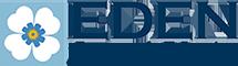 eden-funeral-directors-logo-60-blue