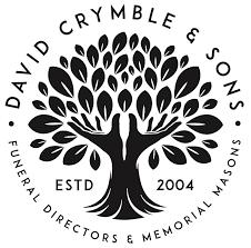 david-crymble-sons