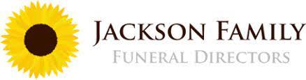 jackson-family