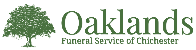 oaklands-green-logo